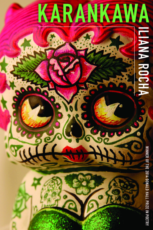 cropped-cropped-cropped-cropped-cropped-cropped-cropped-karankawa-cover11.jpg